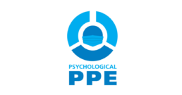 PPPE logo