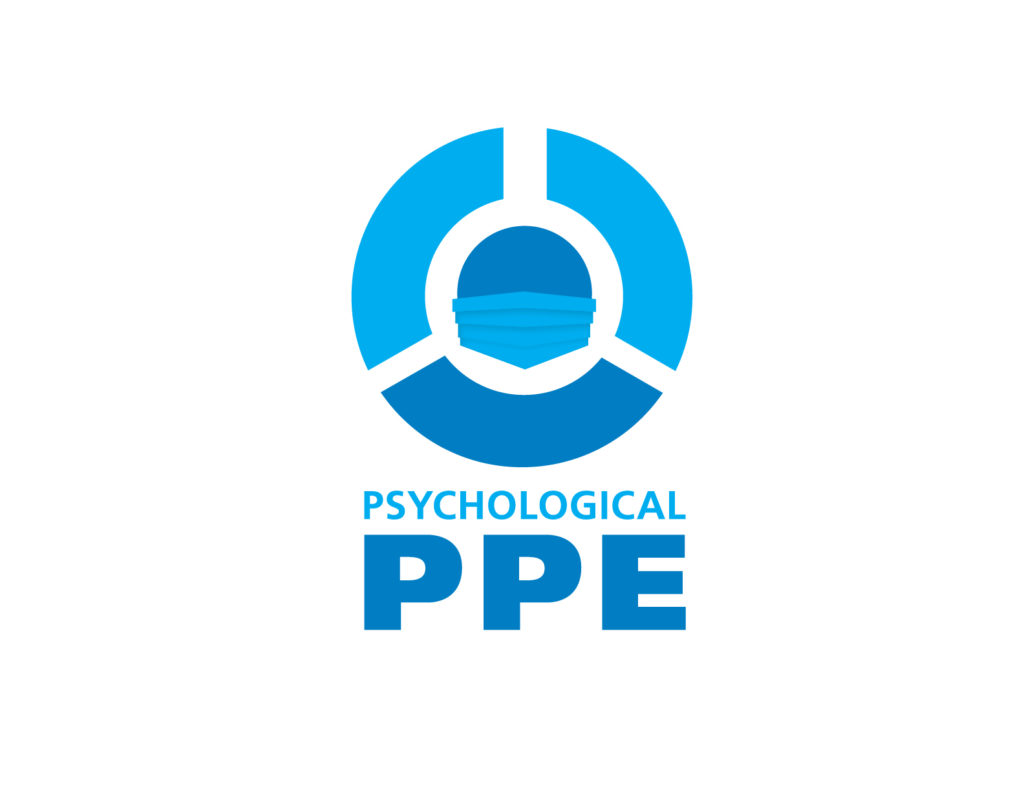 Psychological PPE logo